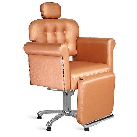 Cadeira Make Vernazza com Parapé