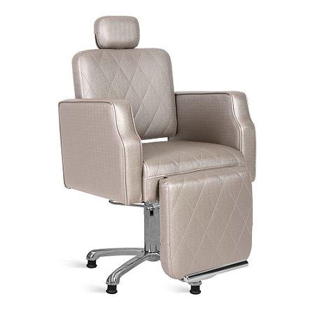 Cadeira Make Treviso com Parapé