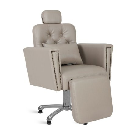 Cadeira Make Savona