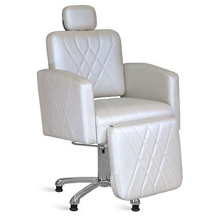 Cadeira Make Livorno