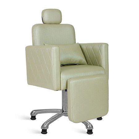Cadeira Make Diamond
