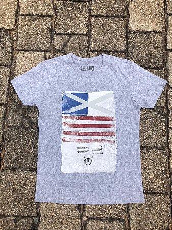 •T-shirt Touro •