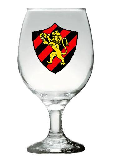 Taça Gallant Sport 320ml