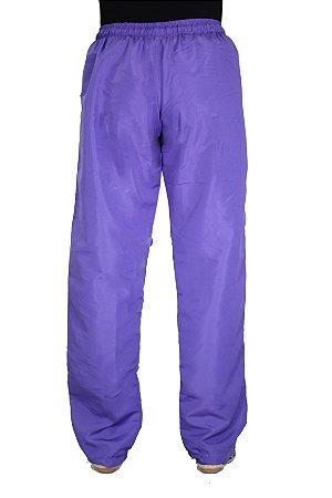 Calça Púrpura