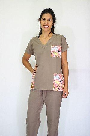 Pijama Paula M