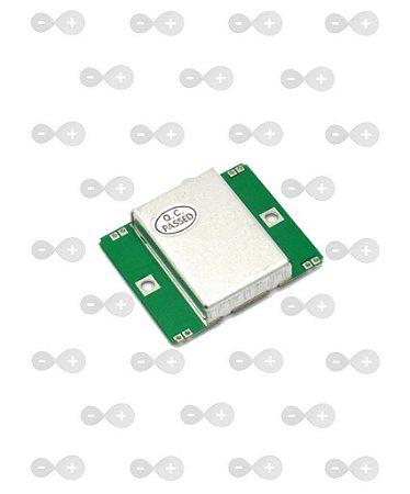 Hb100 Sem Fio Módulo De Microondas Doppler Radar Sensor