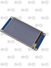 Tela Lcd Nextion 3.5 Tft 480x320 Touch Para Arduino