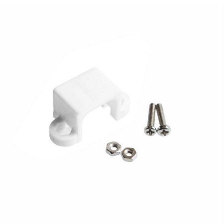 Suporte Plástico Para Mini Motor N20