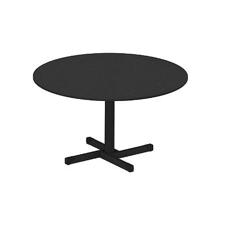 Mesa para Reuniões Redonda para Escritório M15