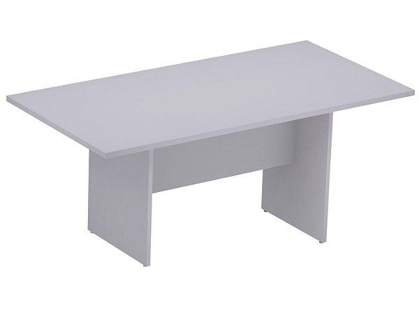 Mesa para Reuniões Retangular para Escritório M25