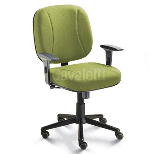 Cadeira Diretor Gerencial 4003 Extra Obesos