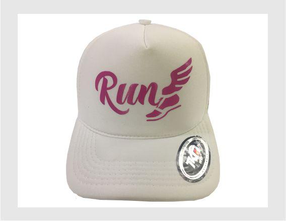 Boné | Run Angel