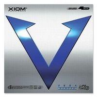 Borracha Xiom - Vega Europe