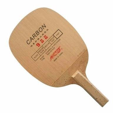 Raquete Caneta Yinhe - 988 Carbono
