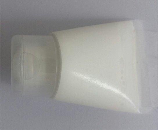 Cola 30ml - A Base De Água