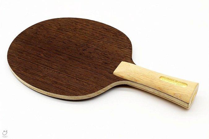 Raquete Clássica Sanwei - Dynamo
