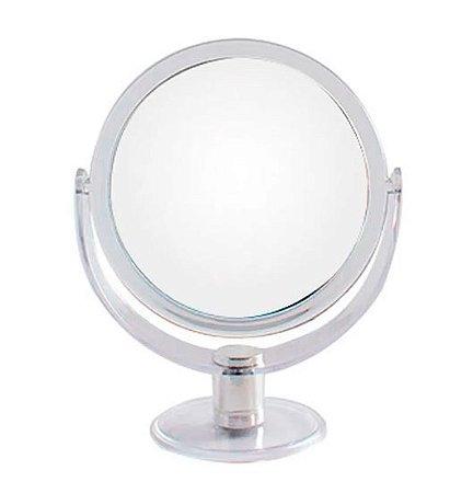 Espelho Acrílico