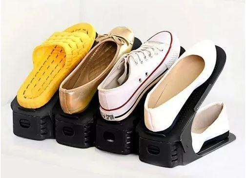Organizador de Sapato