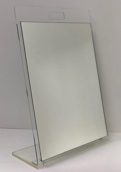 Espelho Acrílico de Chão