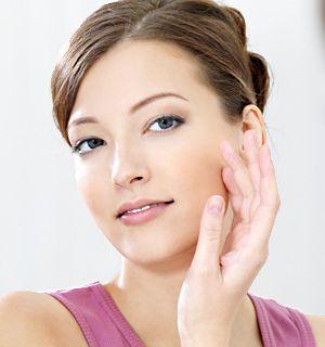 Gel Anti-acne com Ácido Salicílico