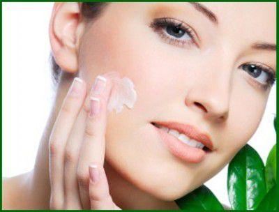 Gel Anti-acne com Nicotinamida