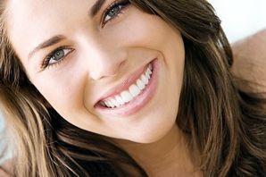 Gel Anti-acne com Óleo de Melaleuca