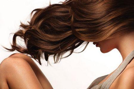 Shampoo Anti-Queda com Bioex Capilar