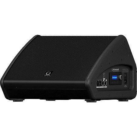 "Monitor Ativo Turbosound TFX152M-An 15"" 1100W"