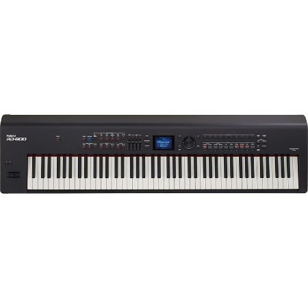 Piano Digital Roland RD-800