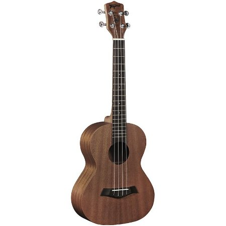 Ukulele Tagima Tenor 27k Natural Fosco