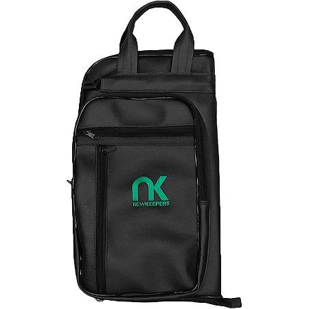 Bag Para Baquetas NewKeepers Eco