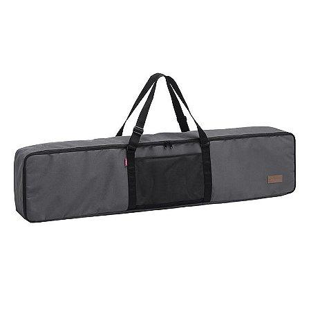 Bag Para Teclado Casio Piano Digital Privia SC-700P