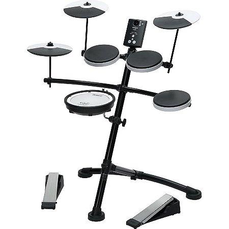 Bateria Eletrônica Roland Td1kv V-drums