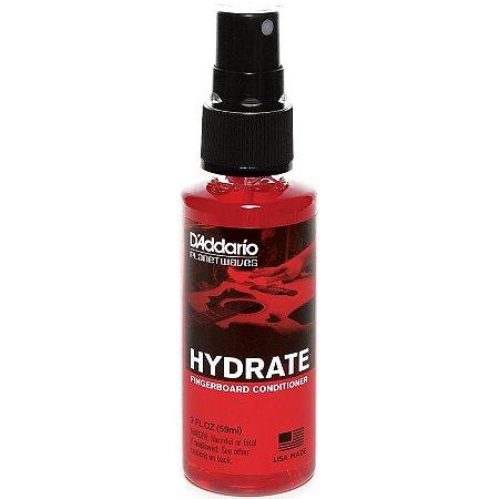 Hidratante Condicionador De Escalas Planet Waves Hydrate PW-FBC