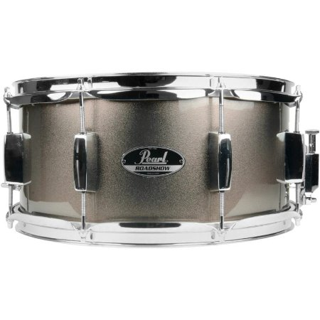 Caixa Pearl Roadshow Rs1465s C707 Bronze Metallic