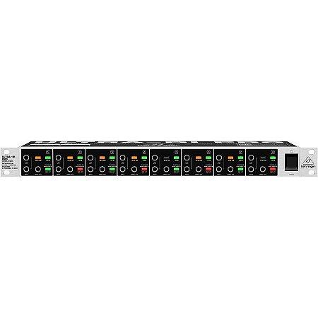 Direct Box Behringer Ultra-Di Pro DI800