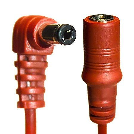 Cabo Conversor De Plug Power Play C-Rv Reverse