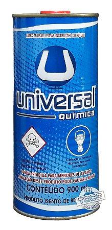 Cola Para Acrílico - Universal Química