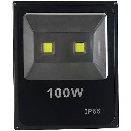 Refletor 100w