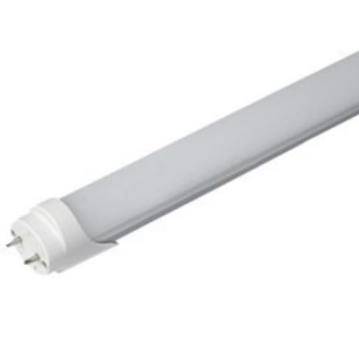 Lâmpada LED tubular HO 36W 2,20m