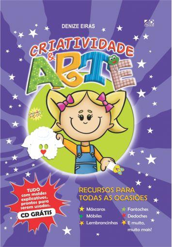 Criatividade & Arte - Denize Eiras