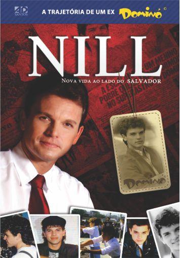 Nill - Nill Santos