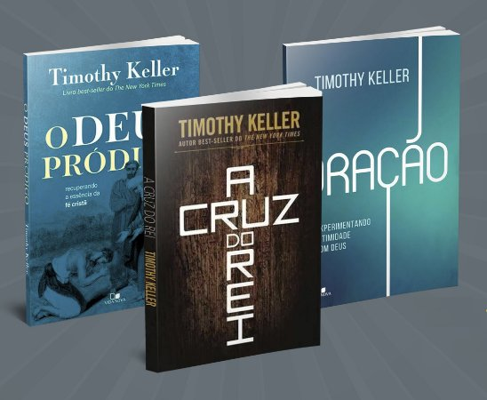 KIT Tim Keller