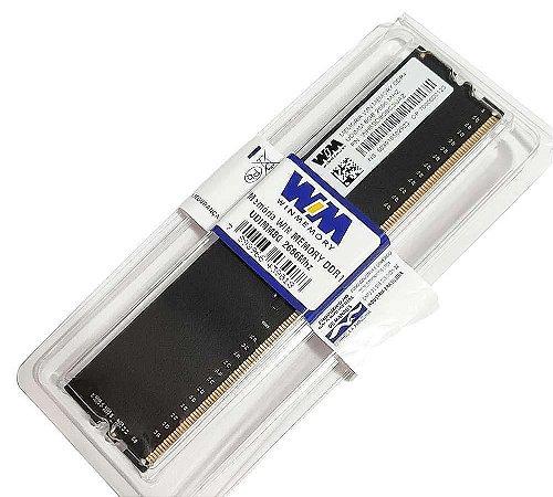 MEMORIA WINMEMORY 8GB DDR4 2666MHZ