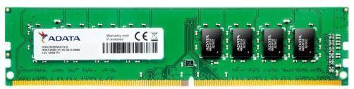 MEMORIA ADATA 4GB DDR4  2666MHZ