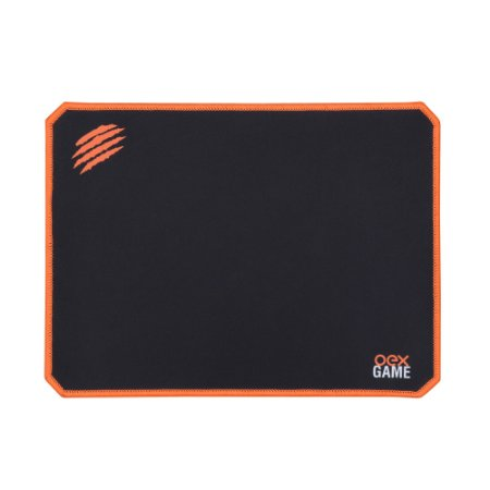 MOUSEPAD OEX GAME KAST MP312 32x24cm