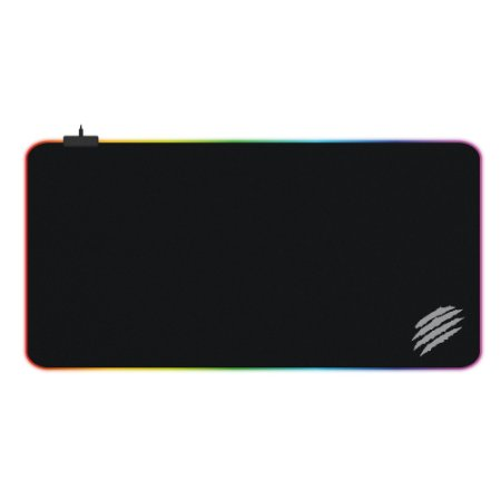 MOUSEPAD RGB OEX GAME GLOW MP311 80x40cm