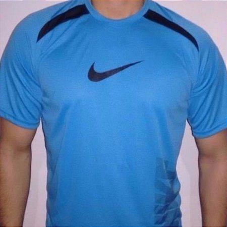 be0b772cf Camiseta Nike Masculina Dry Fit Academia - Casa dos Elertrônicos