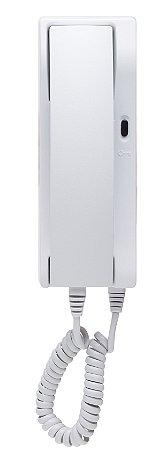 Interfone adicional VP10 para o vídeo porteiro VP2 e VP3