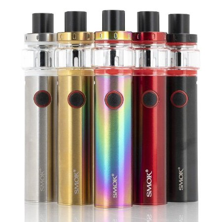 SMOK Vape Pen 22 Light Edition